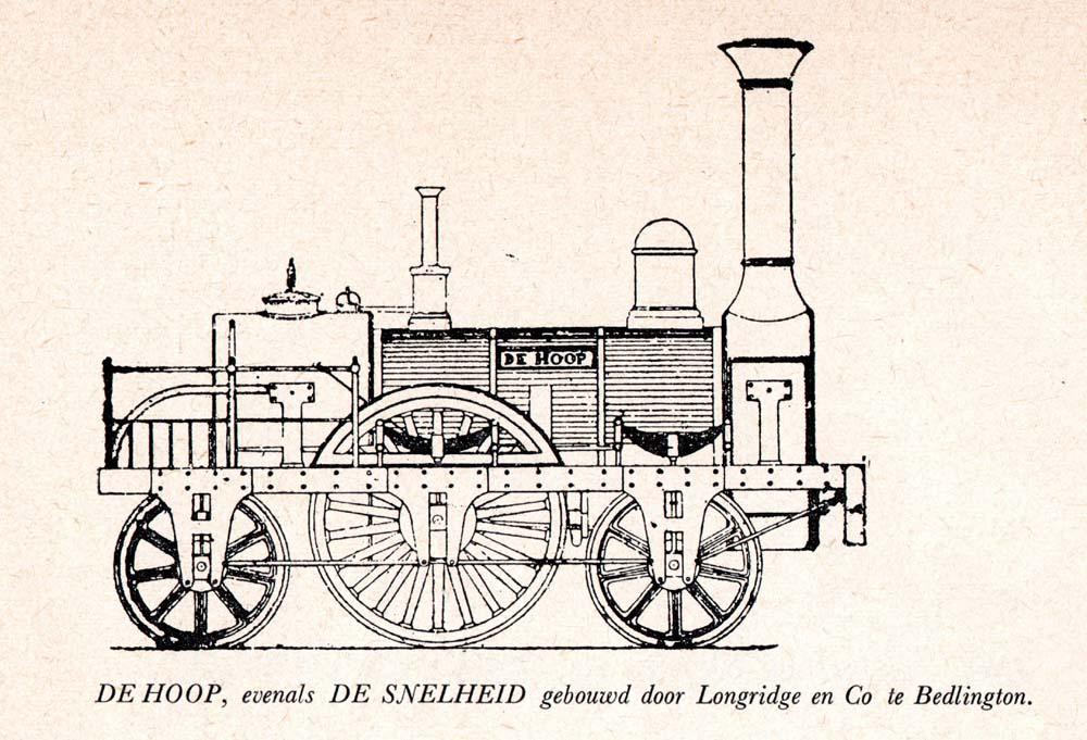 1839hsm-longridge.jpg