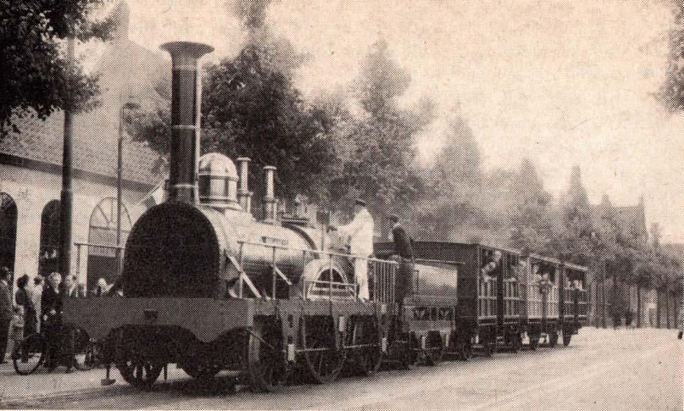 1939replica-1839.jpg