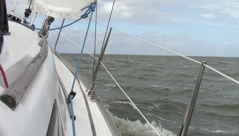 http://www.009dutch.nl/oddphotos/ships/vlcsnap-2016-08-10-a.jpg